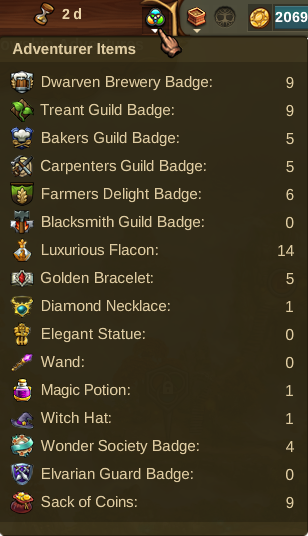FA adventure items tooltip.png