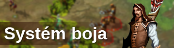 System boja.png