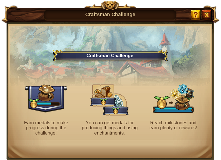 Challenges Main.png