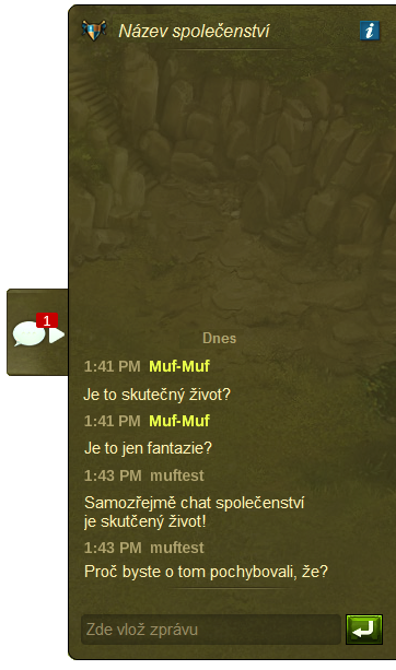 28Chat screen.png